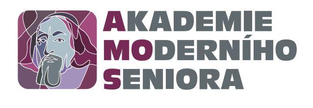 Akademie MOderního Seniora (AMOS)