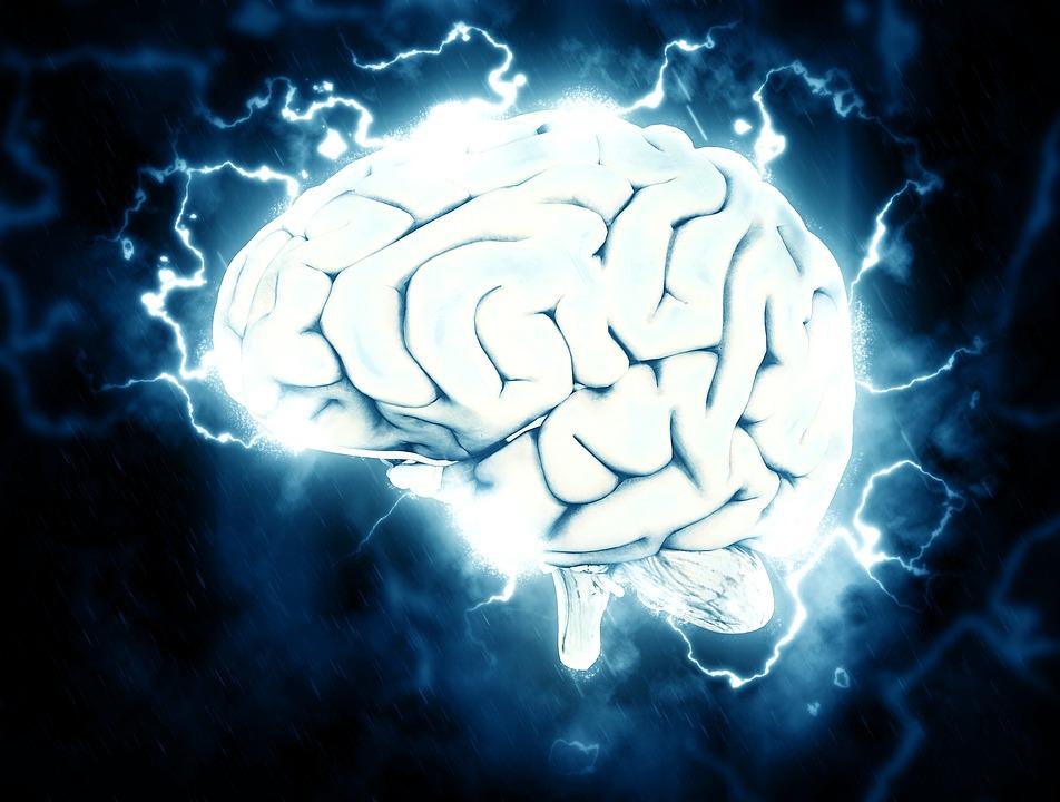 Devět zásad, jejichž dodržováním se lze vyhnout demenci
